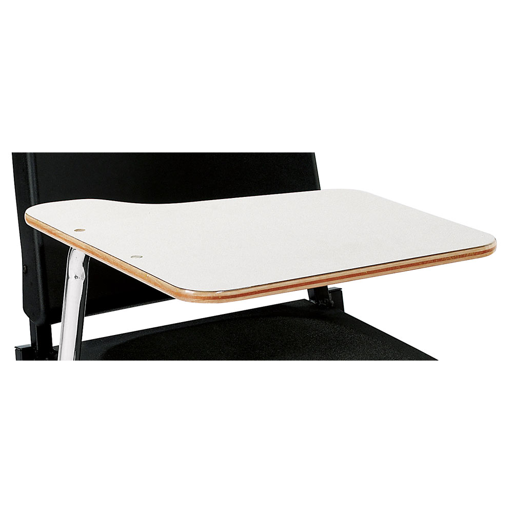 National Public Seating TA82R Removable Tablet Arm for 8200 Series Stacking Chair - Right-Hand Side at Sears.com
